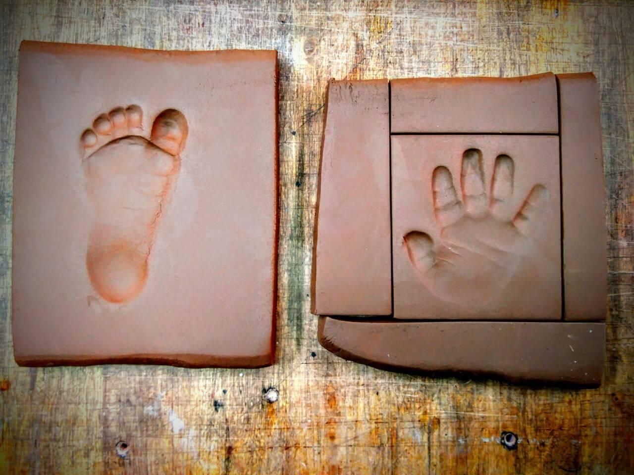 Regalos originales para bebés en Bilbao