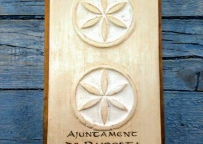 ceramica personalizada para eventos